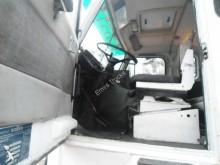 cabine / Carroçaria Volvo