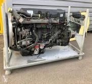 Renault DXI 11 380/430/460CV EURO V