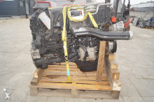 Iveco Stralis Moteur F2BE3681 / ENGINE TRAKKER/ CURSOR 8 / LIKE NEW / WORLDWI pour tracteur routier / TRAKKER