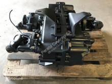Case Boîte de vitesses MAN /Transfer VG 801 pour camion