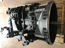 ZF Boîte de vitesses 6S1901 pour camion