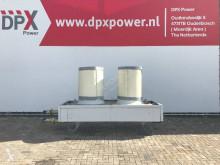 matériel de chantier nc Horizontal Cooler - DPX-99038