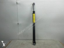 used suspension / cab shock absorption