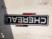 Chereau other spare parts