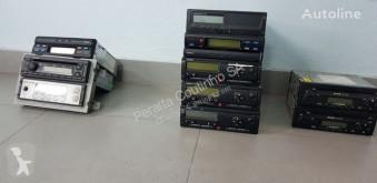 nc Tachygraphe /Tachographs VDO Kienzle MotoMeter Stoneridge pour camion