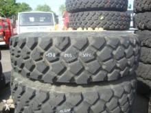 roda / Pneu Michelin