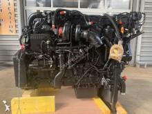 motor nový