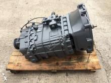 boîte de vitesse manuelle Iveco