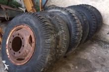 pneus Mercedes