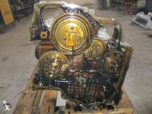 Euro Bloc moteur BLOK SŁUPEK SILNIK 6 pour tracteur routier MERCEDES-BENZ ACTROS MP 4