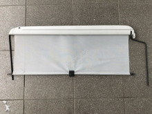 cabine/carrosserie Iveco