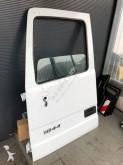 Mega Porte KOMPLETNE pour tracteur routier MERCEDES-BENZ ACTROS SPACE truck part