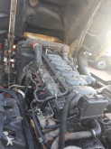 Scania R Moteu KOMPLETNY pou tacteu outie 420