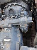 Scania R Boîte de vitesses KOMPLETNA pou tacteu outie 420 EUO3