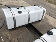Iveco Stralis Réservoir de carburant pour tracteur routier