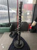MAN TGA Arbre à cames D28 410 KM pour tracteur routier