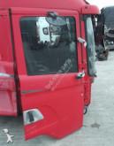 Peças pesados Scania Porte pour tracteur routier 114 124 144 164