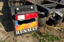 Renault radkasten