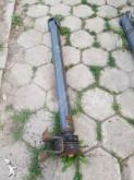 DAF propeller shaft