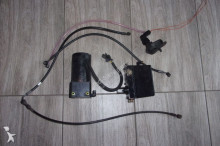 used cab tilting pump