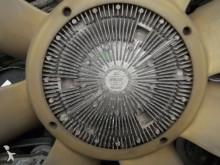 Renault Magnum Visco-coupleur de ventilateur pour tracteur routier DXI