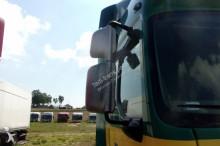 Renault Premium Retroviseur LUSTERKO PRAWE LUSTRO pour tracteur routier DXI ORYGINAŁ