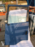 Scania verkleidung / Frontgitter