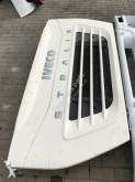 Iveco Stralis Grille de calandre pour tracteur routier
