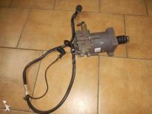 DAF Maître-cylindre d'embrayage WYSPRZĘGLIK SIŁOWNIK SPRZĘGŁA pour tracteur routier 105 XF 85 CF
