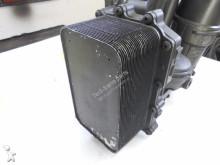 DAF Refroidisseur d'huile CHŁODNICA OLEJU WYMIENNIK CIEPŁA pour tracteur routier 105 XF 85 CF