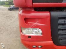 DAF Revêtement OKULAR OSŁONA OBUDOWA REFLEKTOR PAJĄK pour tracteur routier 105 XF