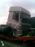 części zamienne do pojazdów ciężarowych DAF CF 430KM WSZYSTKIE CZESCI