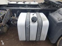 MAN TGA Pompe hydraulique HYDRAULIKA DO WYWROTU POMPA TŁOCZK pour tracteur routier TGX TGS