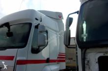cabine / Carroçaria usado