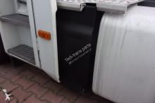 akumulator używany