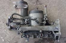 Renault Midlum Boîtier du filtre à carburant pour tracteur routier DXI 7