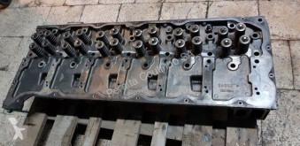 Peças pesados Volvo Tête de cylindre du moteur Engine cylinder head pour camion FM9