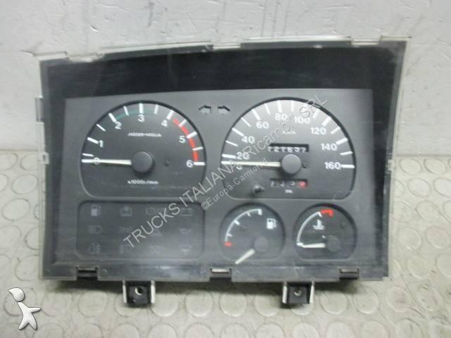 Nissan  truck part