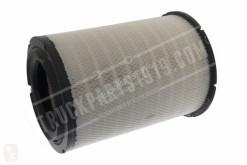 filtr powietrza nowy