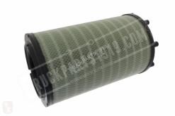 filtro de aire nuevo