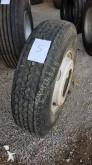 roue / pneu Sava