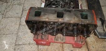 Scania Tête de cylindre du moteur /Cylinder Head 113 - DSC11 - 307925 pour camion