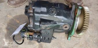 distribuzione motore usato