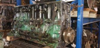 bloco motor Volvo