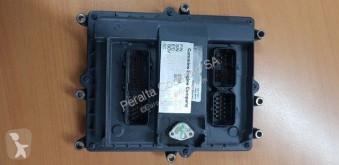 Cummins Boîte de commande /Electronic control unit ECU DAF / pour camion