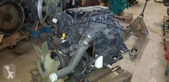 Cummins Moteur DAF /Engine LF 45 / Paccar ISB 170Hp - 3.9L pour camion