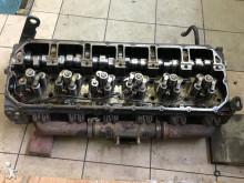cilindro e pistone Iveco