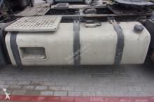 Renault Réservoir de carburant pour tracteur routier DXI VOLVO FH MEGA