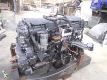 Iveco Stralis Moteur pour tracteur routier CUR10