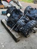 Scania R Boîte de vitesses G 900 ETADE MANUAL pou tacteu outie
